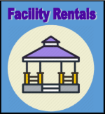 facility rental button smaller